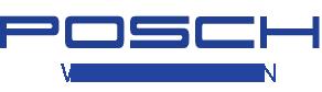 Logo Posch Wonen & Slapen Oostzaan