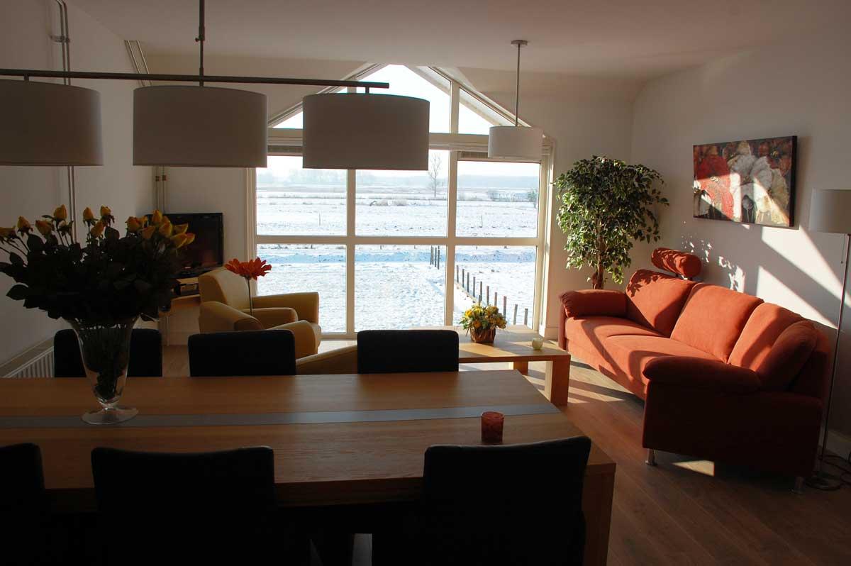 Tijdelijke woonruimte in oostzaan regio amsterdam for Tijdelijke woonruimte